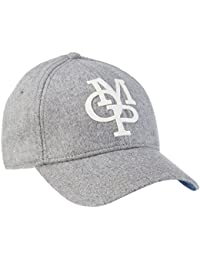 Marc O'Polo 629814201064, Casquette  Homme