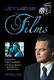 PETIT LAROUSSE DES FILMS