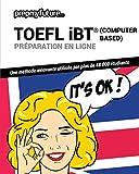 TOEFL iBT®. Préparation en ligne...