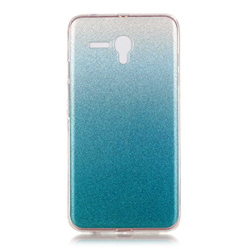 alcatel-one-touch-pop-3-5025d-casealcatel-one-touch-pop-3-5025d-tpu-casealcatel-one-touch-pop-3-5025