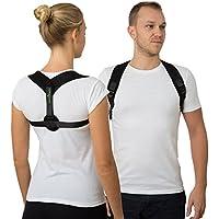 Geradehalter zur Haltungskorrektur für Frauen und Männer Haltungstrainer zur Unterstützung für den oberen Rücken... preisvergleich bei billige-tabletten.eu