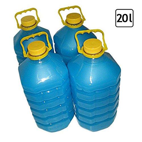 meeresduft-20-liter-4-kanister-flussigseife-flussige-seife-seifenspender