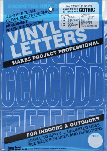 graphic-products-vinyl-permanent-adhesive-letters-and-numbers-3-inch-160-pkg-blue