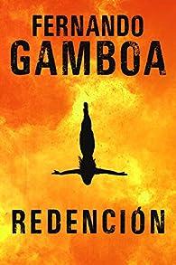 Redención par Fernando Gamboa