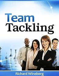 Team Tackling