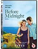 Before Midnight [Import italien]