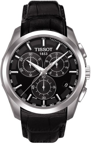 tissot-mens-couturier-41mm-black-leather-band-steel-case-sapphire-crystal-quartz-watch-t035617160510