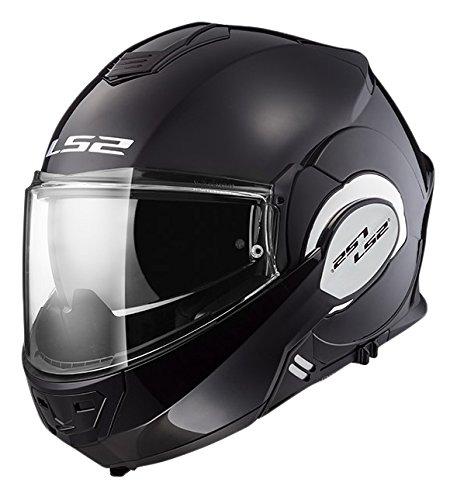 Motorrad Helm Modular Dot (L2Klapphelm)