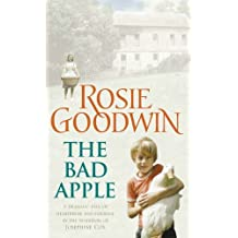 The Bad Apple by Rosie Goodwin (2005-05-02)