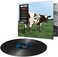 Atom Heart Mother (2016 Edition)