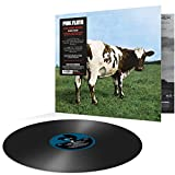Pink Floyd: Atom Heart Mother (2016 Edition) [Vinyl LP] (Vinyl)