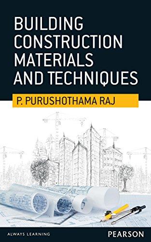 Ebook construction materials