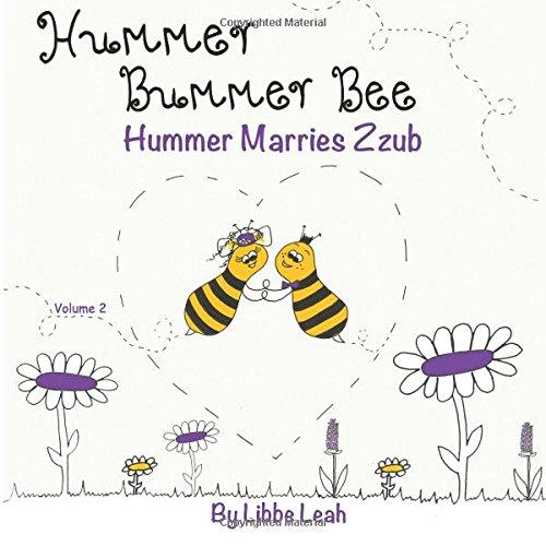 hummer-bummer-bee-2-hummer-marries-zzub-volume-2-the-hummer-bummer-bee-series