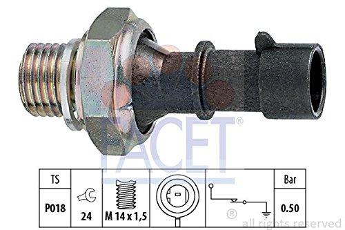 facet-70069-interruttore-a-pressione-olio