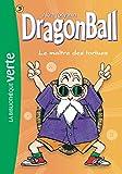 Dragon Ball 03 NED 2018 - Le Maître des tortues