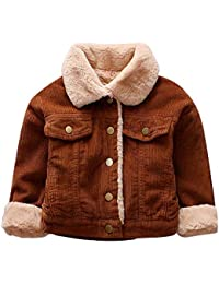 meilleure sélection ff2b2 147cf Amazon.fr : Vêtements imperméables et combinaisons de ski ...