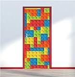 Vendeurs Lego Cuisine - Best Reviews Guide
