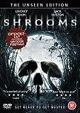 Shrooms [2008] Paddy Breathnach kostenlos online stream