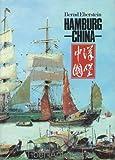 Hamburg. China. Geschichte einer Partnerschaft