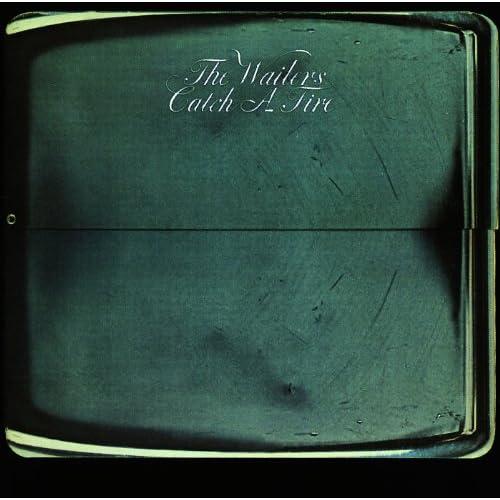 Slave Driver (Original Album Version)