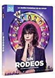 Sin rodeos [Blu-ray]