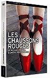 Les Chaussons rouges / Michael Powell, réal.   Powell, Michael. Monteur