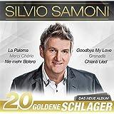 20 Goldene Schlager