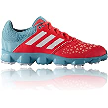 Adidas Hockey Flex 2 Women's Zapatillas - AW16