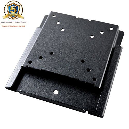 allcam-wb110-15-17-19-22-lcd-led-tv-ultra-slim-wall-mount-bracket-super-flush-15mm-vesa-75x75-vesa-1