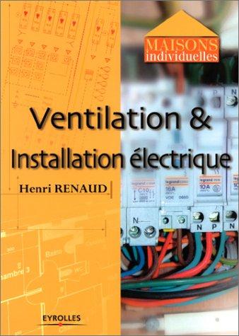 ventilation-et-installation-electrique