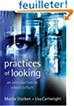 Practices of Looking: An Introduction...