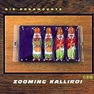 Zooming Kalliroi