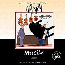 Musik - Viel Spaß!