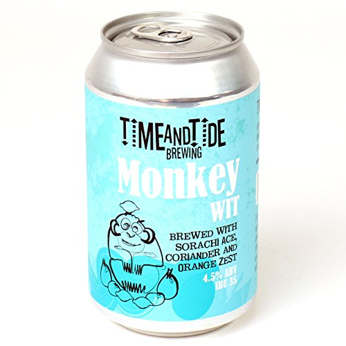 time-and-tide-brewing-monkey-wit-witbier-1-x-330ml-can
