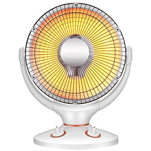 Xyw-0007 termoventilatore stufe elettriche90 ° scaldavivande elettrico a risparmio energetico per uso domestico in bagno