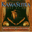 Kama Sutra [Import allemand]