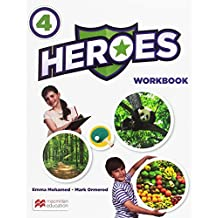 HEROES 4 Ab (SRP&PPK) Pk