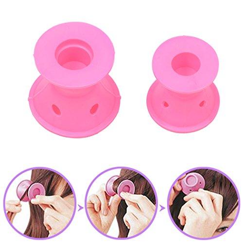 inkint-10pcs-silicone-pas-de-clip-hair-curlers-rollers-bigoudis-rose-en-forme-de-champignon