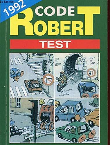 Code test Robert 1992