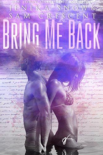 bring-me-back-english-edition