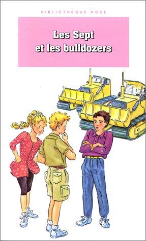 "<a href=""/node/10504"">Les Sept et les bulldozers</a>"