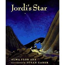 Jordi's Star