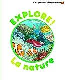Explore! La nature
