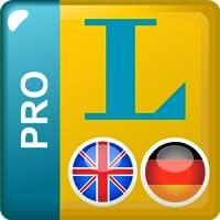 Langenscheidt Professional-Wörterbuch Englisch
