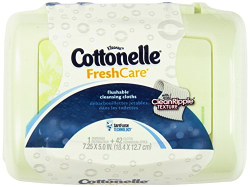cottonelle-fresh-flushable-wipes-pop-up-tubs-case-of-8-42s-336-ct