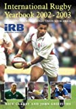 IRB International Rugby Yearbook 2002/2003