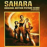 Songtexte von Clint Mansell - Sahara