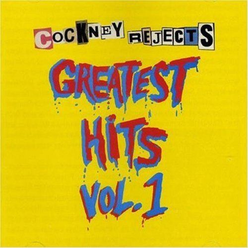 greatest-hits-vol1