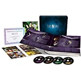 Farscape Universe Collection Megabook - Limited Edition