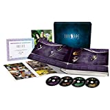 Farscape Universe Collection Megabook - Limited Edition [DVD]